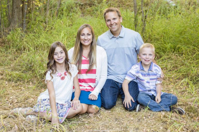 Rodzina 2