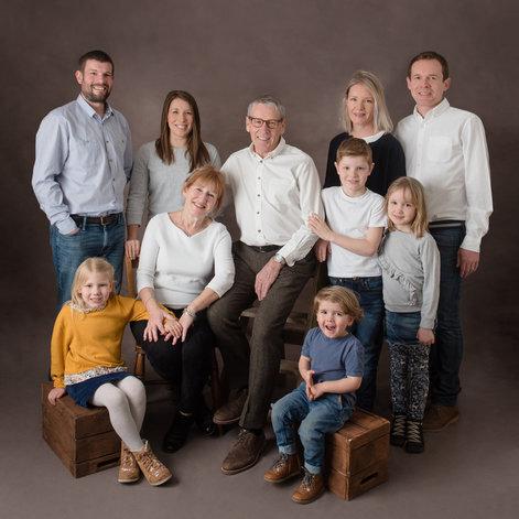 Rodzina 3