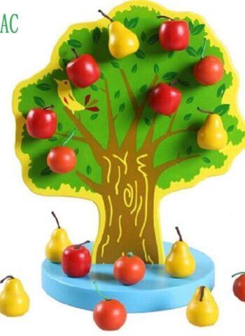 drzewo-montess