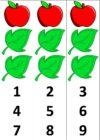 elementy drzewo mat1