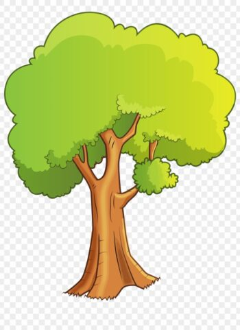 tree sylweta